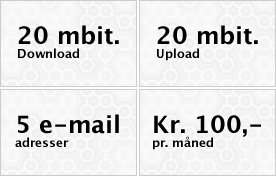 internet-add